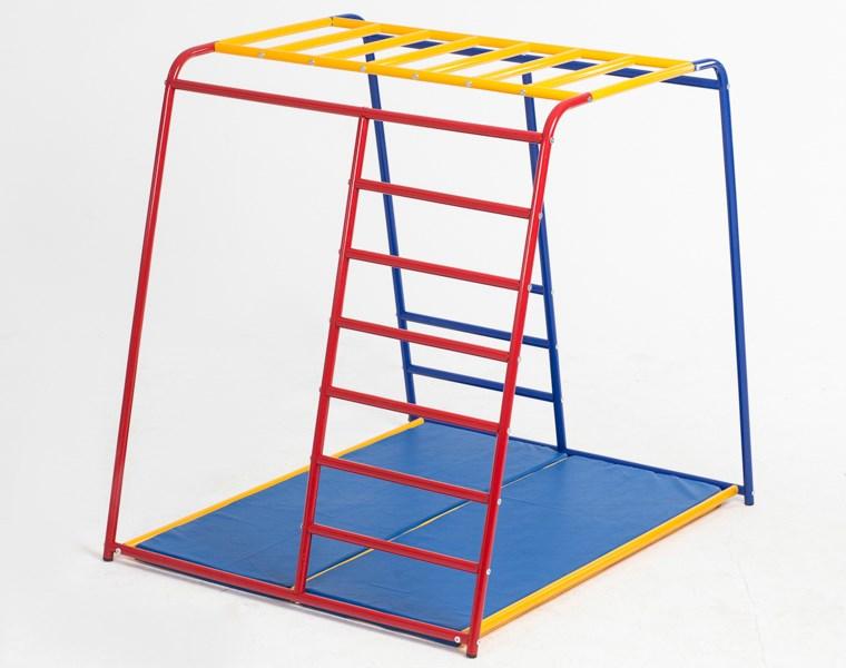 Детский спортивный комплекс Baby Hit mini