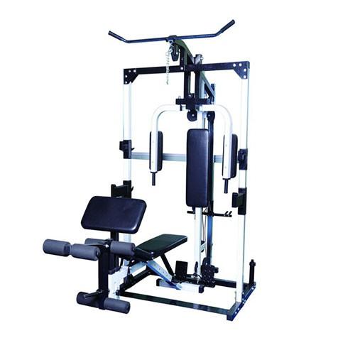 Силовой тренажер Sport Elit R-0937