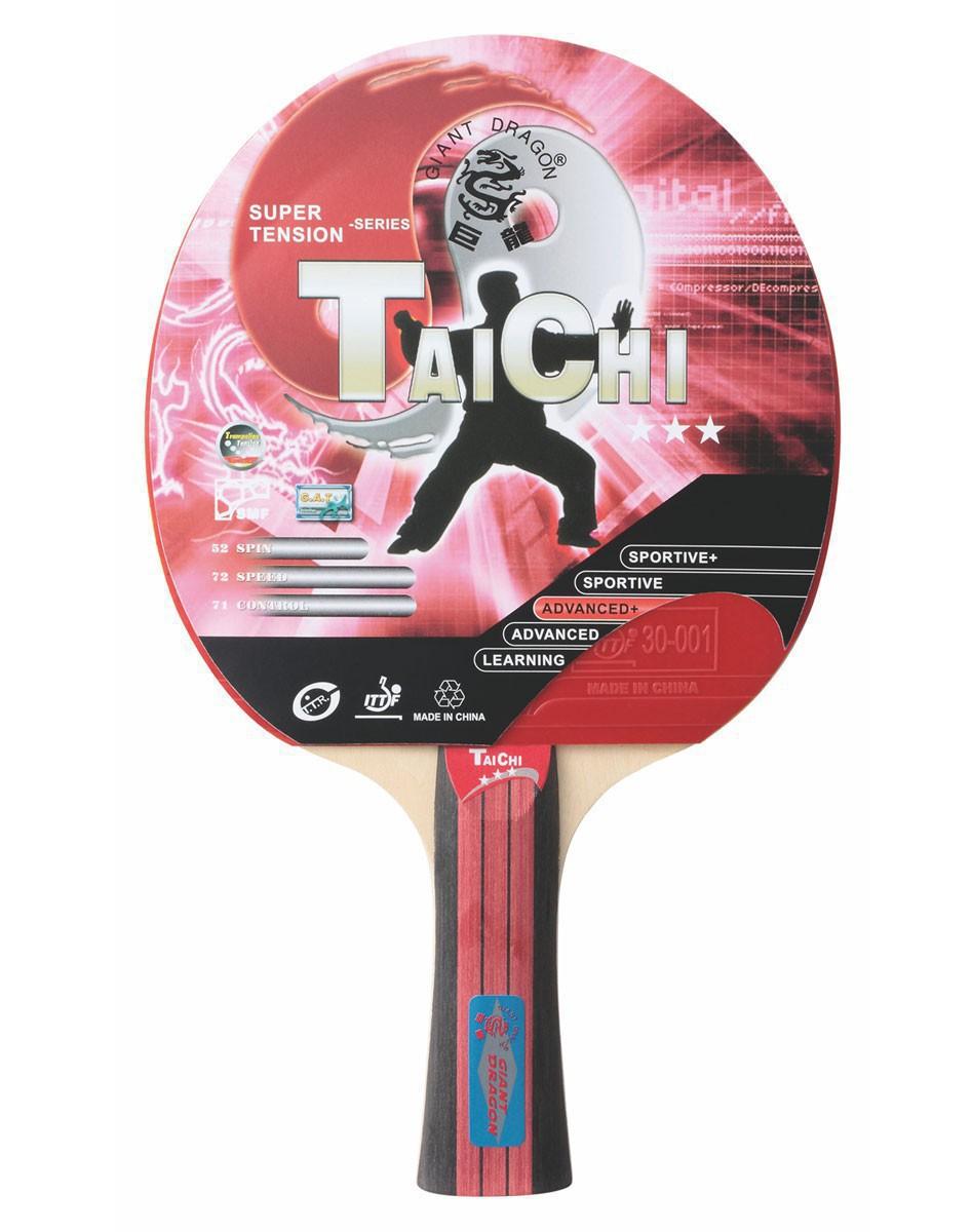 ������� ��� ����������� ������� Taichi