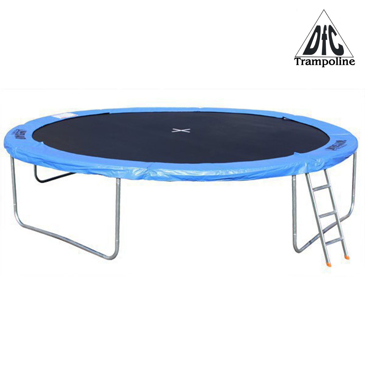 Арт. - БАТУТ  DFC TRAMPOLINE FITNESS 8FT-TR, 6392 рублей<a class='btn btn-primary btn-xs' style='margin-left:7px;' href='http://numberfive.ru/c_main/product_view/id_product/10063 '> Cмотреть </a>