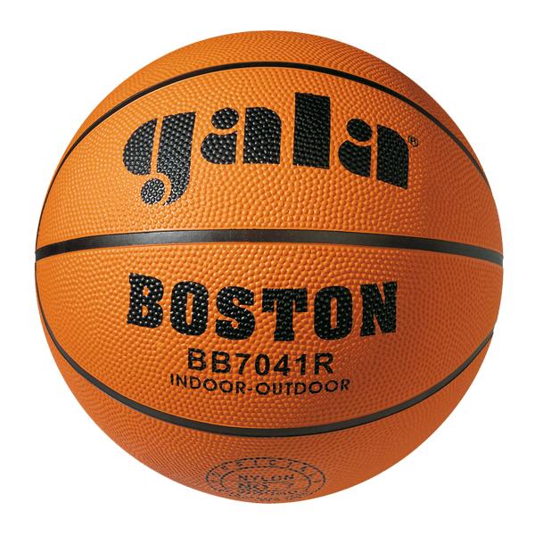 Арт. - Мяч баскетбольный Gala BOSTON 5 BB5041R, 950 рублей<a class='btn btn-primary btn-xs' style='margin-left:7px;' href='http://numberfive.ru/c_main/product_view/id_product/10137 '> Cмотреть </a>