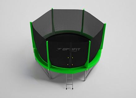 Арт. - Батут OPTIFIT JUMP 6FT зеленый, 8632 рублей<a class='btn btn-primary btn-xs' style='margin-left:7px;' href='http://numberfive.ru/c_main/product_view/id_product/10187 '> Cмотреть </a>