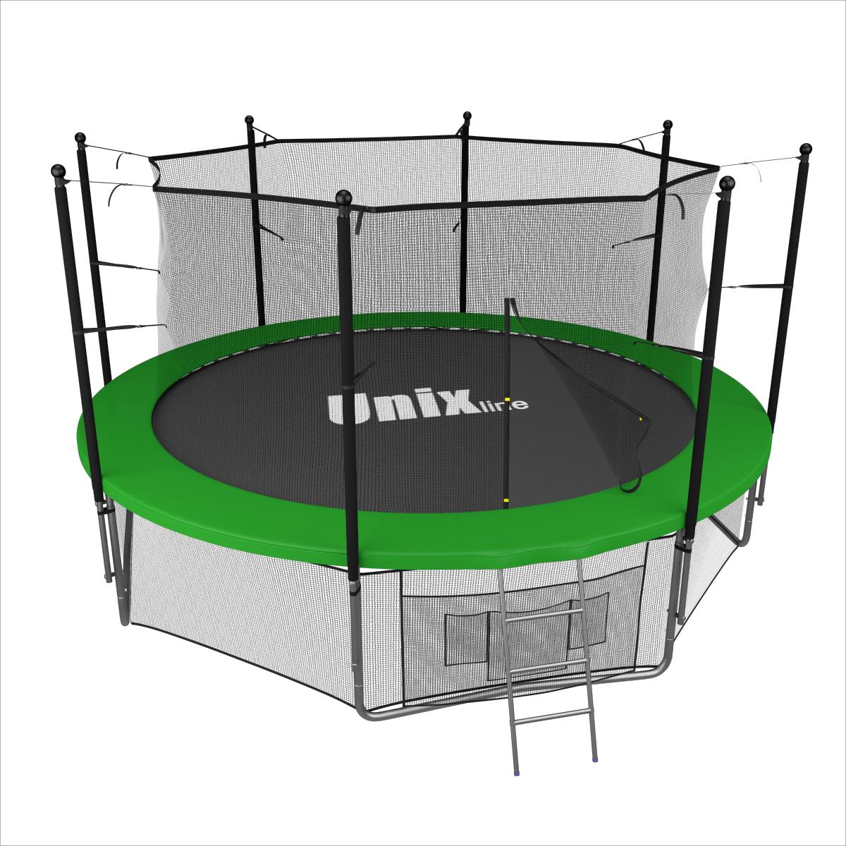 Арт. - Батут UNIX line 10 ft inside (green), 17192 рублей<a class='btn btn-primary btn-xs' style='margin-left:7px;' href='http://numberfive.ru/c_main/product_view/id_product/10236 '> Cмотреть </a>