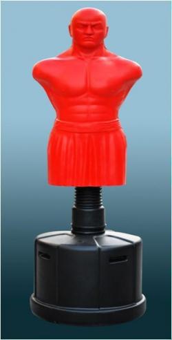 Арт. - Водоналивной мешок Centurion Adjustable Punching Man-Medium (черн) TLS-A02, 28990 рублей<a class='btn btn-primary btn-xs' style='margin-left:7px;' href='http://numberfive.ru/c_main/product_view/id_product/1304 '> Cмотреть </a>