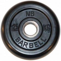 Арт. - Barbell диски 1,25 кг 26 мм, 350 рублей<a class='btn btn-primary btn-xs' style='margin-left:7px;' href='http://numberfive.ru/c_main/product_view/id_product/1721 '> Cмотреть </a>
