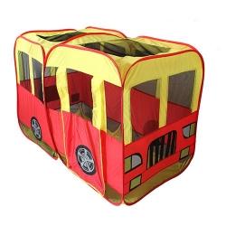 Арт. - Игровая палатка - автобус TX71775, 1030 рублей<a class='btn btn-primary btn-xs' style='margin-left:7px;' href='http://numberfive.ru/c_main/product_view/id_product/1883 '> Cмотреть </a>