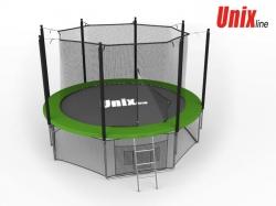 Арт. - Батут Unix 8 ft inside (green), 19290 рублей<a class='btn btn-primary btn-xs' style='margin-left:7px;' href='http://numberfive.ru/c_main/product_view/id_product/1906 '> Cмотреть </a>