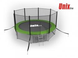 Арт. - Батут Unix 14 ft outside (green), 33890 рублей<a class='btn btn-primary btn-xs' style='margin-left:7px;' href='http://numberfive.ru/c_main/product_view/id_product/1922 '> Cмотреть </a>