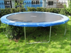 Арт. - Батут Dfc Trampoline Fitness 14FT-TR, 12792 рублей<a class='btn btn-primary btn-xs' style='margin-left:7px;' href='http://numberfive.ru/c_main/product_view/id_product/831 '> Cмотреть </a>